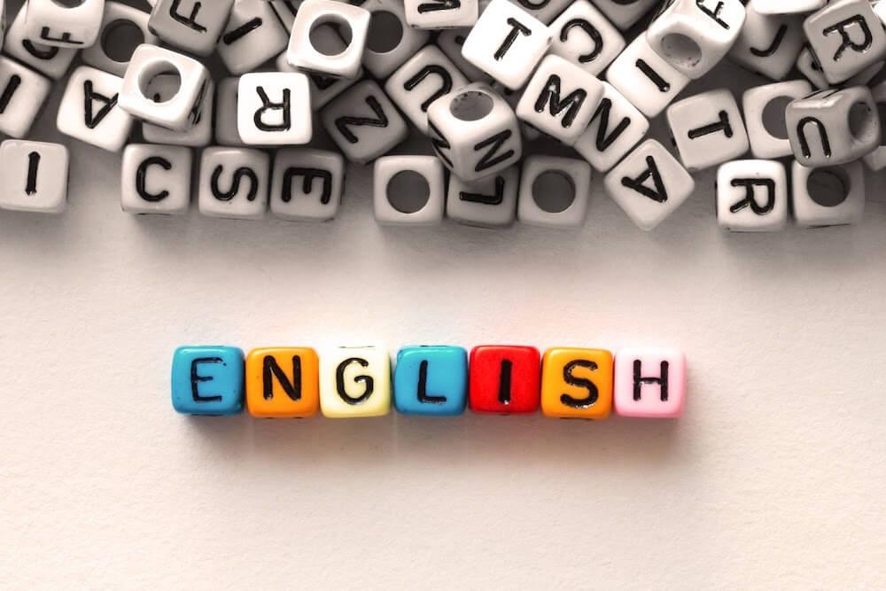 大野式記憶術は英単語を記憶するのに役に立つのか